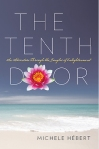 THE_TENTH_DOOR_BIG
