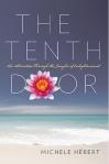 THE_TENTH_DOOR_BIG