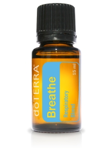 Breathe_15ml