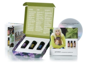 doterra-trio-kit